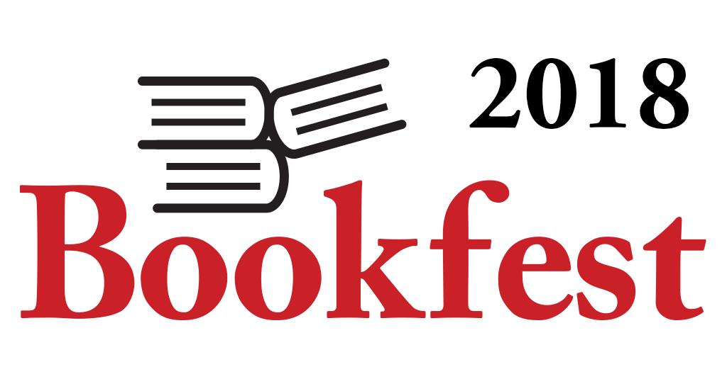 Edițiile Salonului de Carte Bookfest în 2018