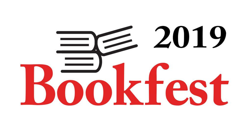 Edițiile Salonului de Carte Bookfest în 2019