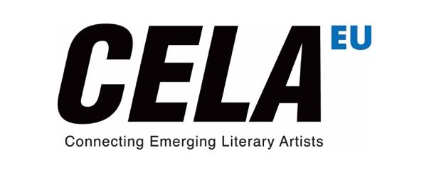 Anunț de selecție în proiectul CELA