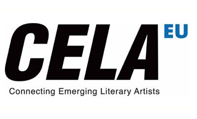 Anunț cu privire la selecția autorilor și traducătorilor CELA