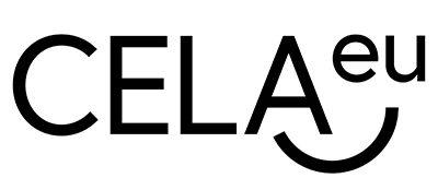 Prelegere de Antonia Lloyd-Jones pentru programul CELA, (RE-CONNECT, 6 noiembrie 2020)